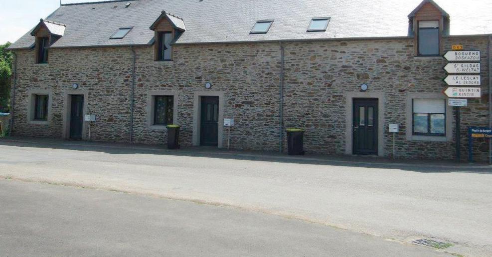 Logements-sociaux-Saint-Fiacre
