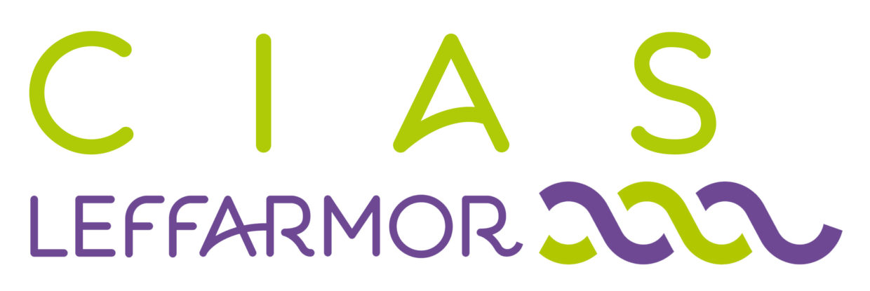 logo CIAS HD