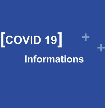 COVID 19 image principale