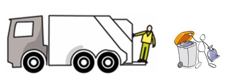ordures_menageres-bandeau