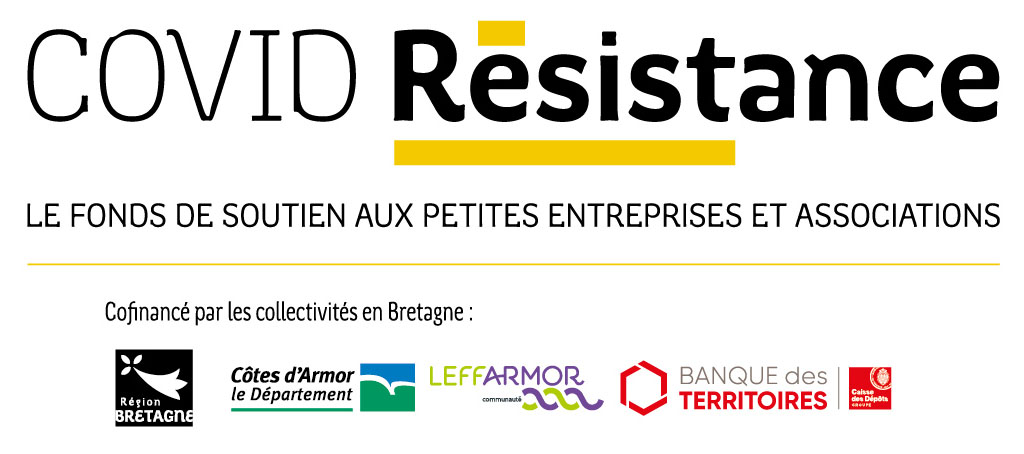 Covid_Resistance-RB-dep22-BT_Perso
