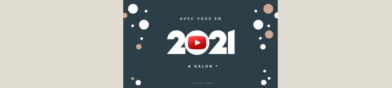 Voeux-2021-bandeau