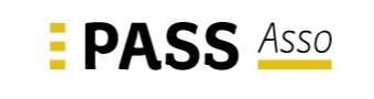 PASS_Asso-rvb