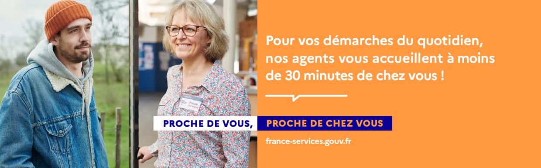 Bannière-France-Services