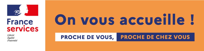 France_services_panneau_orange