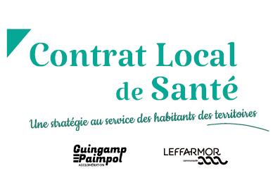 Contrat local de santé format_carre(1)