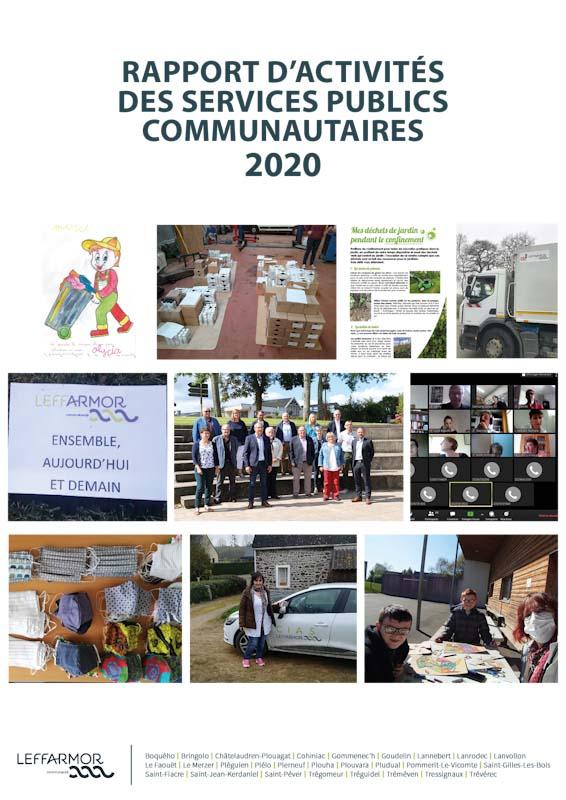 Rapport d'activités 2020 couv_edited